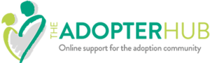 ADOPTERHUB - online support for the adoption community