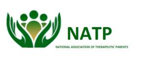 NATP - National Association of Therapeutics Parents